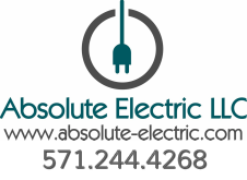 Absolute Electric LLC